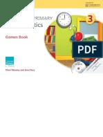 Mathematics _ Games  5,  (205428502) .pdf