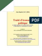 Traite_eco_pol_Livre_2.pdf