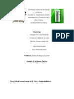 analisis ciudad y dinamica tlacopa pa la banda xD jejeje.docx