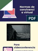 Normas de Convivencia Virtual_Marializ