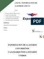 exporta-facil.pptx