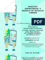 PROCESO EMPRESARIAL (1).ppsx