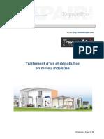 traitement-air-depollution-industriestage.pdf