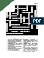 267236610-Tarea-7-CRUCIGRAMA.pdf