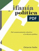 Epifanía-política-DOMI