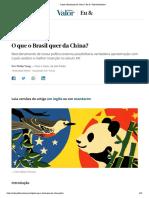 O-que-o-Brasil-quer-da-China_-_-Eu-_-Valor-Econômico