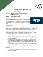 COMUNICADO DE INTERCESION YO SOY NEHEMIAS 30X3 (3)