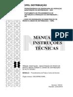 MIT 165101 - Junho2019 V4 - MANUAL DE PODA E CORTE.pdf