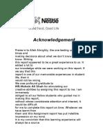 dlscrib.com_nestle-marketing-plan.pdf