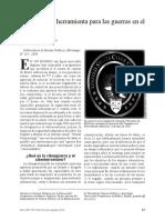 internet una herramienta para las guerras.pdf