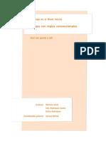 4 Sarle Cuad 8 - Juego con reglas convencionales.pdf