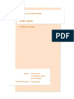 4 Sarle Cuad 4 - Juego reglado.pdf