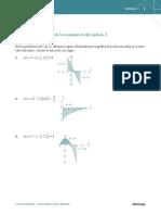Desarrollo_competencia.pdf