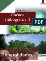 CLASE 2 - CUENCAS.pdf