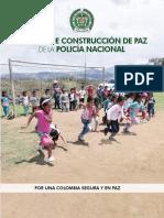 Modelo-de-Construccion-de-Paz-Policia-Nacional-de-Colombia-compressed