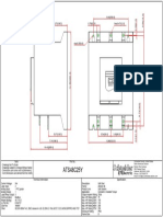 ATS48C25Y-SchneiderElectric-2DSalesDrawing-03-20-2020