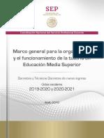 MARCO_TUTORIA_EDUCACION_MEDIA_SUPERIOR_INGRESO_2019-2021_ABR19