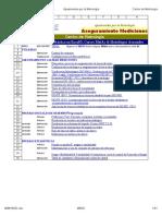 Archivo Practicas-Aseguramiento Mediciones-V0500practicatermometros