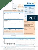 5814d3abf09c556859da7fb228bda3f71d53bc2e (1).pdf
