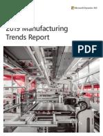 en-au-cntnt-ebook-d365ops-2019 manufacturing trends report.pdf