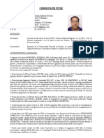 CV Hernán Herrera 02_2020-