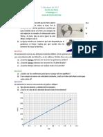 Escrito de Física5º4.docx