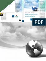Relac o es Internacionais 2010 Ed Unisul.pdf