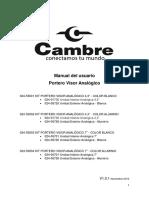 manual-del-usuario-kit-analogico-v1-0-2