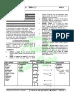 Boletín 1 - Letras (5 semanas) (Reparado).doc