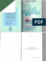 44_o_divã_de_Deus_Caio_Fabio_Vol_1.pdf