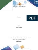 Evaluacion Software Fase 2