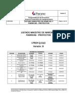 VENDOR LIST PACIFIC.pdf