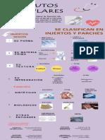 infograma sustitutosvasculares