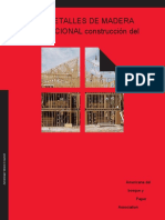 AWC-WCD1-ConventionalWoodFrame-ViewOnly-0107.en.es