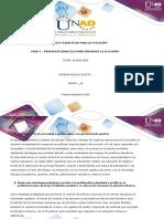 PASO-4-PROPUESTA-DIDACTICA-PARA-PROMOVER-LA-INCLUSION