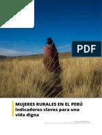 informeperu-03.pdf