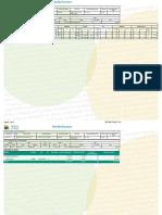 mafars192 (49).pdf