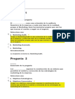 Cpu2 Plan de Marketing Caso2 Practico Franklin Fernandez