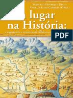 Capitania de Ilheus_um_lugar_na_historia_digital