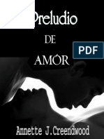 Preludio-de-amor-Annette-J.-Creendwood