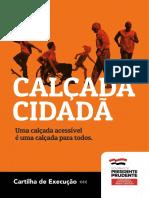 Cartilha_guia_calcadas_prudente