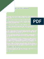 Ética ambiental no âmbito jurídico.docx