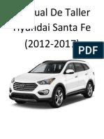Hyundai_Santa.pdf