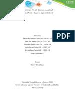 Tarea 2 - Diseñar un tanque Imhoff_5 (1)