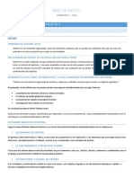 UNIDAD I. CONCEPTOS FUNDAMENTALES DE T.I.