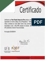 Diálogo com @ Pesquisador(a) - Palestra com Andre Menezes Strauss (Comissão Organizadora).pdf