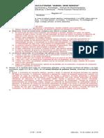 ELT-282 1er Examen Parcial 2016-2 con respuestas.pdf