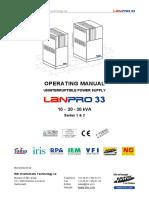 OPM_LPE_33X_10K_30K_1GB_V010.pdf