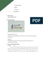 Tugas Enhancer.pdf