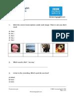 Pronunciation Quiz 3.pdf